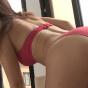 Risa Yoshiki