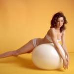 Miranda Kerr Super Babe