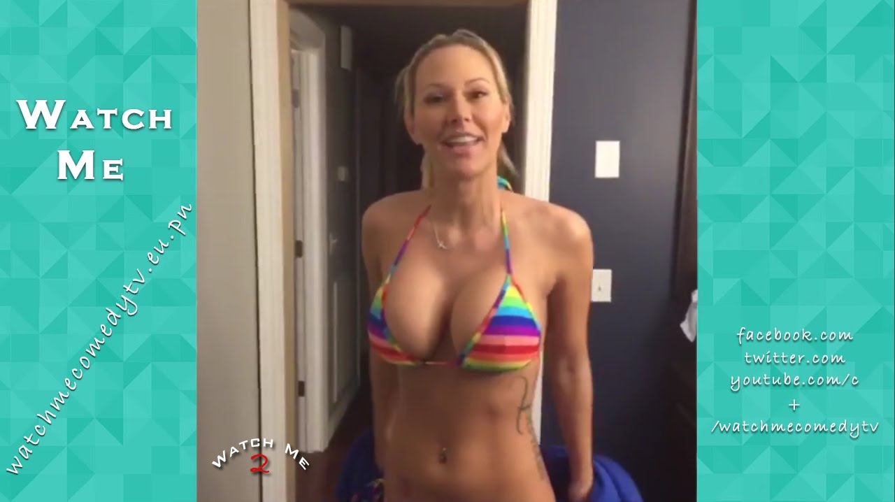 rosie jones webcam
